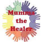 Mumma The Healer